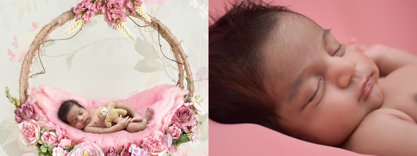 Best Newborn photographer Best baby photographer Melbourne